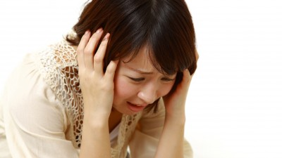 Anxiety & Obsessive Compulsive Spectrum Disorders